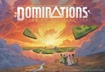 Dominations: Road to Civilization (2019)