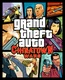 Grand Theft Auto: Chinatown Wars (2009)
