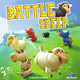 Battle Sheep (2010)