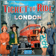 Ticket to Ride: London (2019)