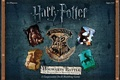 Harry Potter: Hogwarts Battle – The Monster Box of Monsters (2018)