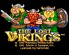 The Lost Vikings (1992)