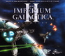 Imperium Galactica II: Alliances (1999)
