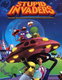 Stupid Invaders (2001)