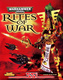 Warhammer 40,000: Rites of War (1999)