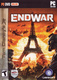 Tom Clancy's EndWar (2008)