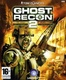 Tom Clancy's Ghost Recon 2 (2004)