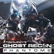 Tom Clancy's Ghost Recon Phantoms (2014)