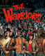 The Warriors (2005)