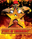 State of Emergency (2002)