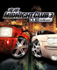 Midnight Club 3: DUB Edition (2005)