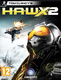 Tom Clancy's H.A.W.X 2 (2010)