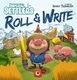 Imperial Settlers: Roll & Write (2019)