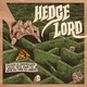 Hedge Lord (2019)